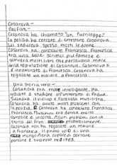 Notes 6