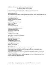 mat302 midterm exam study guide