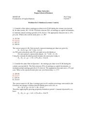 MMS524PS_3_4 solution.pdf