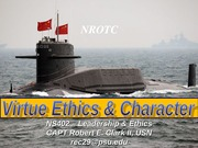 NS_402_Lesson_8_-_Virtue_Ethics_And_Char