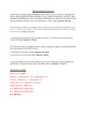 Big Three Worksheet Practice 2.docx