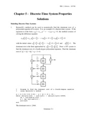 Chap5Solutions