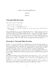 7_normal_dist_notes.pdf