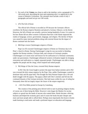 Hieu 201 Quiz 5 Study Guide