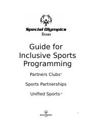 f_Guide_InclusiveSportsProgramming.doc