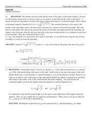 HW13%20solutions