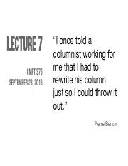 Lecture-notes-7-sep-23-2016.pdf