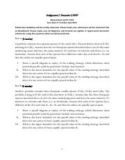 Assignment 1 Semester 2 2017.pdf
