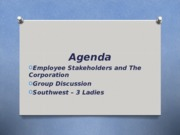 Chapter 7 - Employee Stakeholders(3).ppt