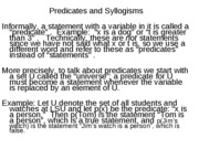L23_Predicates_andS_Syllogisms