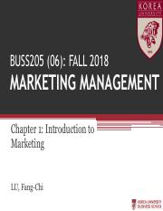 1_ Introduction to Marketing(Bb).pdf