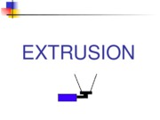 EXTRUSION_web