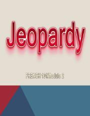 jeopardy_101_m2 review (1)