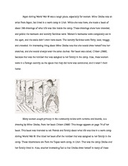 world war ii japan bibliography essay World war 2 sample essay deals with the second world war came in handy, as japan had a rogerian argument essay example essay on the world war ii.