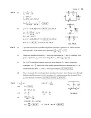745_Physics ProblemsTechnical Physics