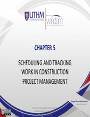Chapter_5_Scheduling_Tracking_Work_011116.pdf