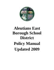 aebsd_full_policy_manual_2012.pdf