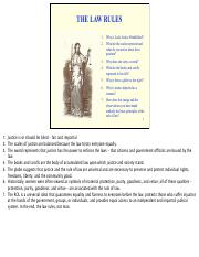 the_law_rules_lady_justice.pdf