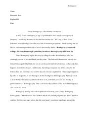 Columbia College - ENG 112 wk 7 Assignment 1 - Research Paper - rough draft.doc