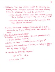 SPR_LectureNotes_Chapter03_LDA