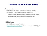 Lecture17_Electrophoresis_2015