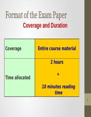 FINC6021_Review_and_Exam_Format_Lecture.pptx