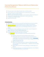 2010 pass program course notes pdf