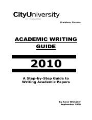 Academic Writing Guide.pdf