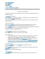 1.02 Notes Guide-2 copy.docx