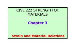 Chap3- Strain and Material_Relations.pdf