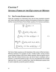 AA200_Ch_07_Forms_of_the_equations_of_motion_Cantwell.pdf