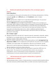 OB-Short-AnswerQuestions (1).docx