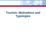 Tourists__Motivations_and_Typologies_Rec