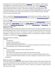 Knowledge process outsourcin1.docx