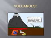 16SS Lecture 5 - Volcanoes.pptx