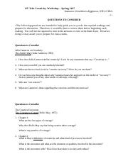 310 Questions to Consider.doc