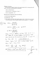 EECE3464_practice_problems_for_final_set2
