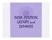 PS412-India_3-Poli_Grps_demands