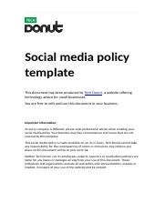 sample-social-media-policy-template.docx