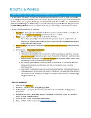 CFG1010 Commitment Challenge Essay Requirements.pdf