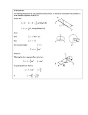 204_Problem CHAPTER 9