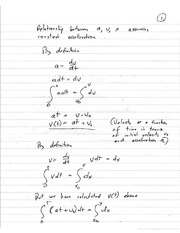 PHYS171_f11_lecture_supp_04