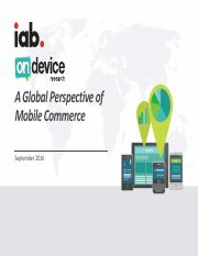 2016-IAB-Global-Mobile-Commerce-Report-FINAL-092216