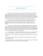 Case Project 8-1.docx