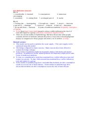 Key to exercises - 副本 (7).docx