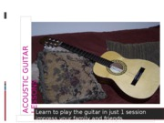 Guitar Lessons_printed