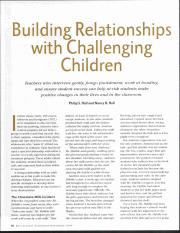 Build_Relation_Child.pdf