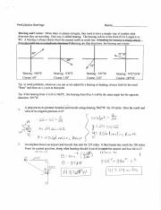 PC--Notes 8.4c.pdf - 8.4(c Binomial Theorem Students will be able to ...