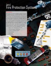 ama_Ch17_Fire Protection.pdf