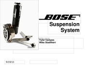 BoseSuspension-TC,MS